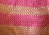 КОМПЛЕКТ ЖЕНСКИЙ LIBRA (шапка + шарф)