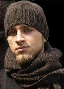 КОМПЛЕКТ ESTO (шапка+шарф)