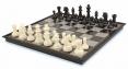 ИГРА 3 в 1 (шахматы, шашки, нарды) 38810