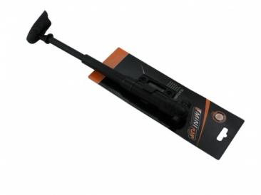 Ручной насос HP-10