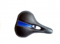 Седло велосипедное FMD-2713