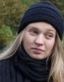 КОМПЛЕКТ LINGS (шапка+шарф)